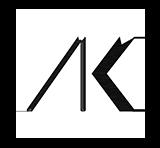 akis-konstantinou-logo-footer
